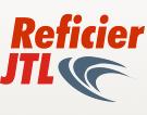 Reficier JTL