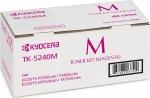 Kyocera TK-5240 magenta