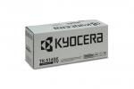 Kyocera TK-5140 čierny