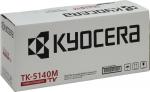 Kyocera TK-5140 magenta