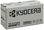 Kyocera TK-5220 čierny