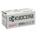 Kyocera TK-5220 magenta