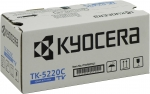 Kyocera TK-5220 cyan