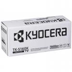 Kyocera TK-5160 čierny