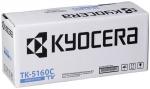 Kyocera TK-5160 cyan