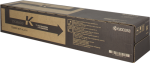 Kyocera TK-8600 čierny