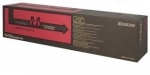 Kyocera TK-8600 magenta