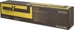 Kyocera TK-8600 yellow