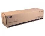 Vývojnica cyan pre OKI ES9466/76