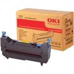 Zapekacia jednotka pre OKI ES8433/31/41/53MFP/73MFP