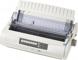 OKI ML5521eco