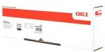 Čierny toner pre OKI MC853/873/883