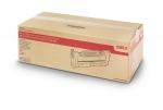 Zapekacia jednotka pre OKI C823/C831/C833/C841/C843/MC853/MC873/MC883