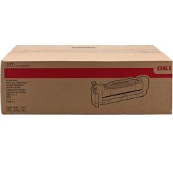 Zapekacia jednotka do C824/C834/C844 (100 000 strán)