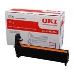 Zobrazovacia jednotka magenta pre OKI C710