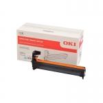 Zobrazovacia jednotka pre OKI C823/C833/C843 cyan