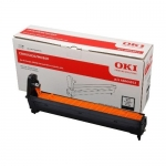 Zobrazovacia jednotka pre OKI MC851/MC851+/MC861/MC861+ black