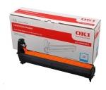 Zobrazovacia jednotka pre OKI MC851/MC851+/MC861/MC861+ cyan