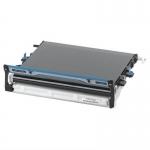 Transfer belt unit pre OKI C8600/C8800/C810/C830/C801/C821/MC860/C851/C861/C851+/C861+