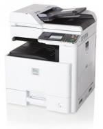 Kyocera FS-8025MFP