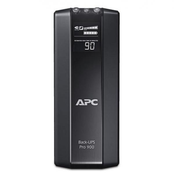 APC BR900G-FR záložný zdroj