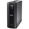 APC BR1200G-FR záložný zdroj