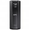 APC BR1500G-FR záložný zdroj