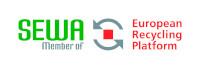 logo SEWA
