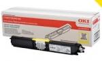 žltý toner C110 C130n MC160 vysokokapacitny