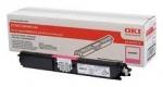 magenta toner C110 C130n MC160