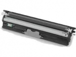 black toner C110 C130n MC160