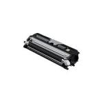 MC 1600 series čierny toner