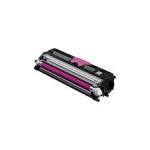 MC 1600 series magenta toner