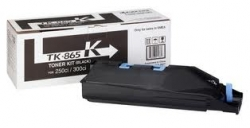 kyocera TK-895 čierny