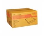Transfer belt unit pre OKI C610/C711/Pro7411WT