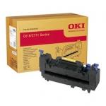 Fixačná jednotka pre OKI C610/C612/C711/C712/Pro7411WT