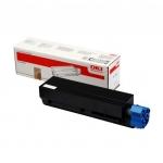 Toner do B412/B432/B512/MB472/MB492/MB562 (3 000 stran)