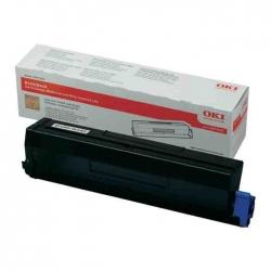 Toner do B432/B512/MB492/MB562 (12 000 stran)