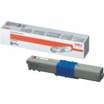 Magenta toner do C301/C321/MC332/MC342 (1 500 strán)