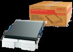 Transfer belt unit pre OKI C301/C310/C321/C330/C331/C510/C511/C530/C531/MC332/MC342/MC351/MC352/MC361/MC362/MC561/MC562