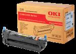 Fixačná jednotka pre OKI C301/C310/C321/C330/C331/C510/C511/C530/C531/MC332/MC342/MC351/MC352/MC361/MC362/MC561/MC562