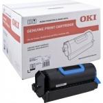 Toner pre OKI B721/B731/MB760/MB770 - 18 000 strán