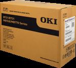 Sada na údržbu pre OKI B721/B731/MB760/MB770