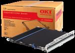 Transfer belt unit pre OKI C822/C823/C831/C833/C841/MC853/MC873/Pro8432WT