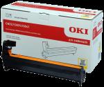 Zobrazovacia jednotka pre OKI C822/C831/C841 yellow
