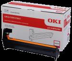 Zobrazovacia jednotka pre OKI C822/C831/C841 magenta