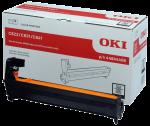 Zobrazovacia jednotka pre OKI C822/C831/C841 black