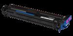Magenta zobrazovací valec pre OKI ES9431