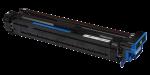 Čierny zobrazovací valec pre OKI ES9431