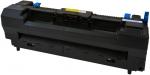 Fixačná jednotka pre OKI ES9431